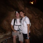 chris-and-me-in-the-caverns