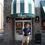 chris-hot-dog-stand