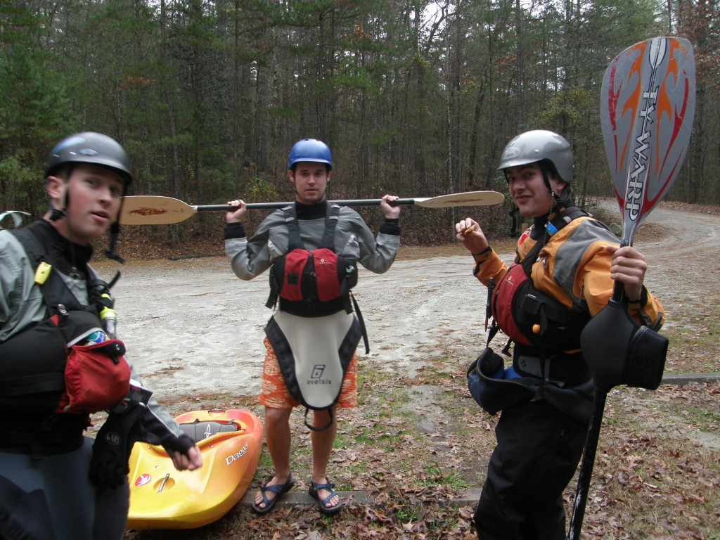 christmas-kayaking-007