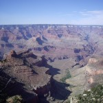 the-grand-canyon